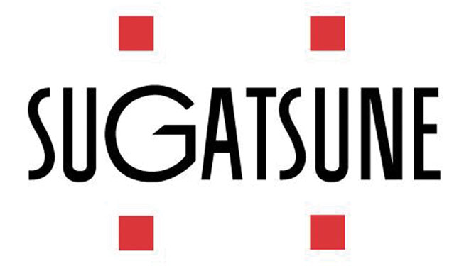 Sugatsune America Inc.