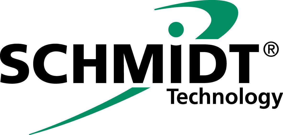 SCHMIDT Technology Inc.