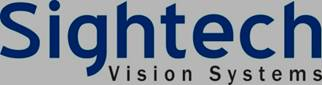 Sightech Vision Systems