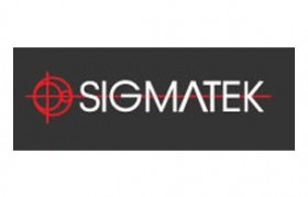 SigmaTEK Systems LLC