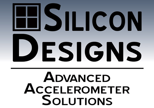 Silicon Designs, Inc.