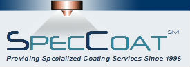 Specialized Coating Services