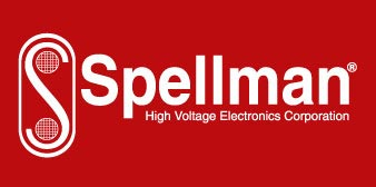 Spellman High Voltage Electronics Corporation