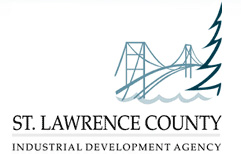 St. Lawrence County Industrial Development Agency