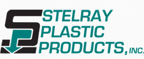 Stelray Plastic Products, Inc.