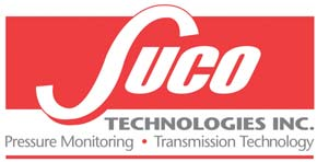 Suco Technologies, Inc.