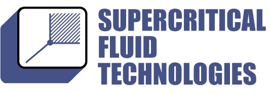 Supercritical Fluid Technologies
