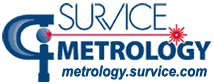 Survice Metrology