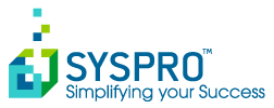SYSPRO Impact Software, Inc.