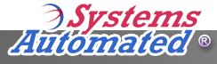 Systems Automated, Inc.