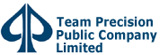 Team Precision Public Company Limited