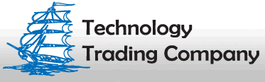 Technology Trading Company