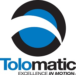 Tolomatic Inc.