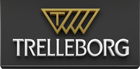 Trelleborg Engineered Fabrics