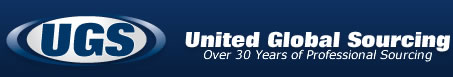 United Global Sourcing, Inc.
