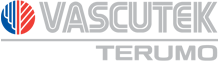 Vascutek Ltd.