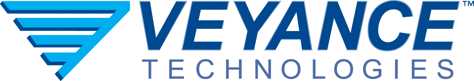 Veyance Technologies, Inc.