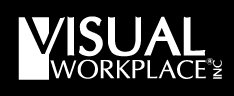 Visual Workplace, Inc.
