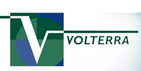 Volterra Semiconductor