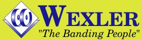 Wexler Packaging Products Inc.