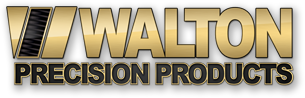 Walton Precision Products