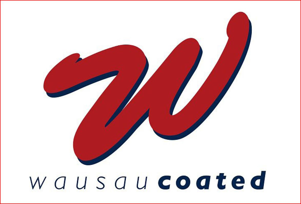 Wausau Coated Products