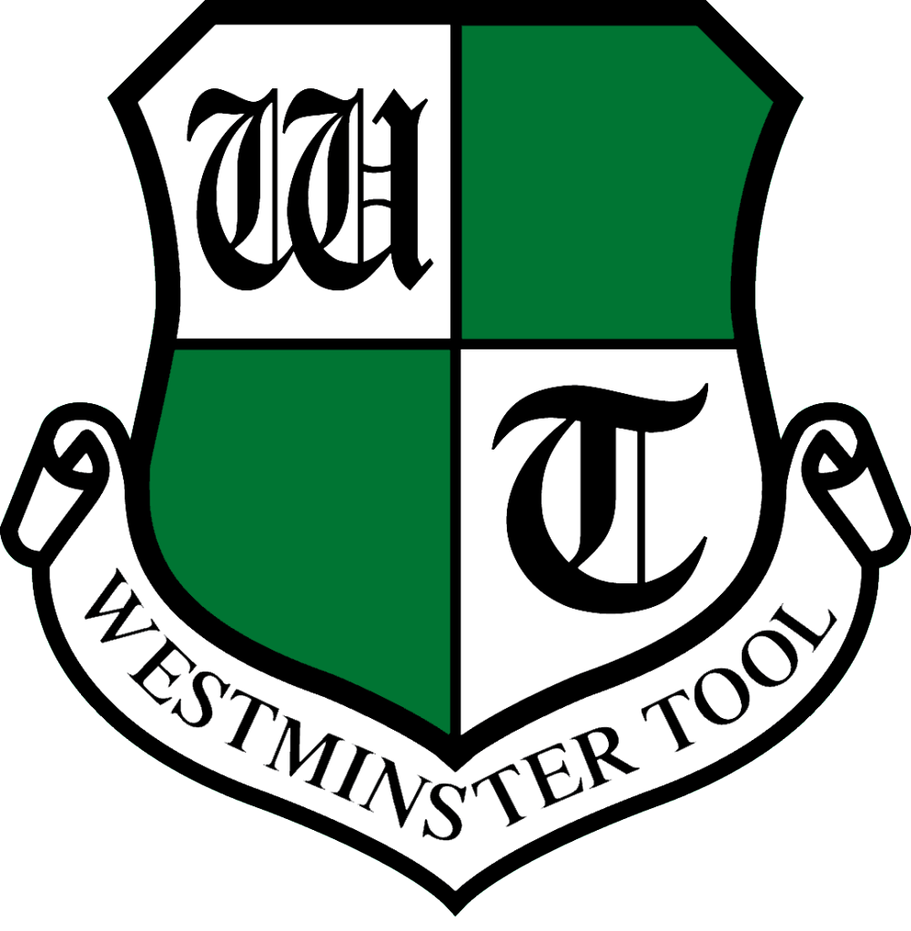 Westminster Tool Inc.