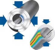 Which Austenitic Stainless Steel Spring Pin is Best for Dynamic Loading?