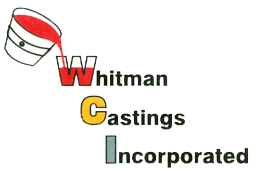 Whitman Castings Incorporated