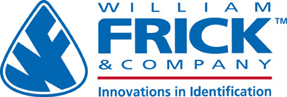 William Frick & Company