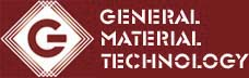 General Material Technology, Inc.