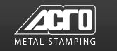 Acro Metal Stamping Co.