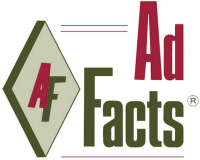 Ad Facts Inc.