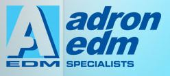 Adron Tool Corp.