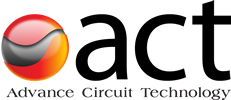 Advance Circuit Technology Inc.