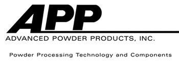 Advanced Powder Products, Inc.