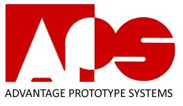 Advantage Prototype Systems