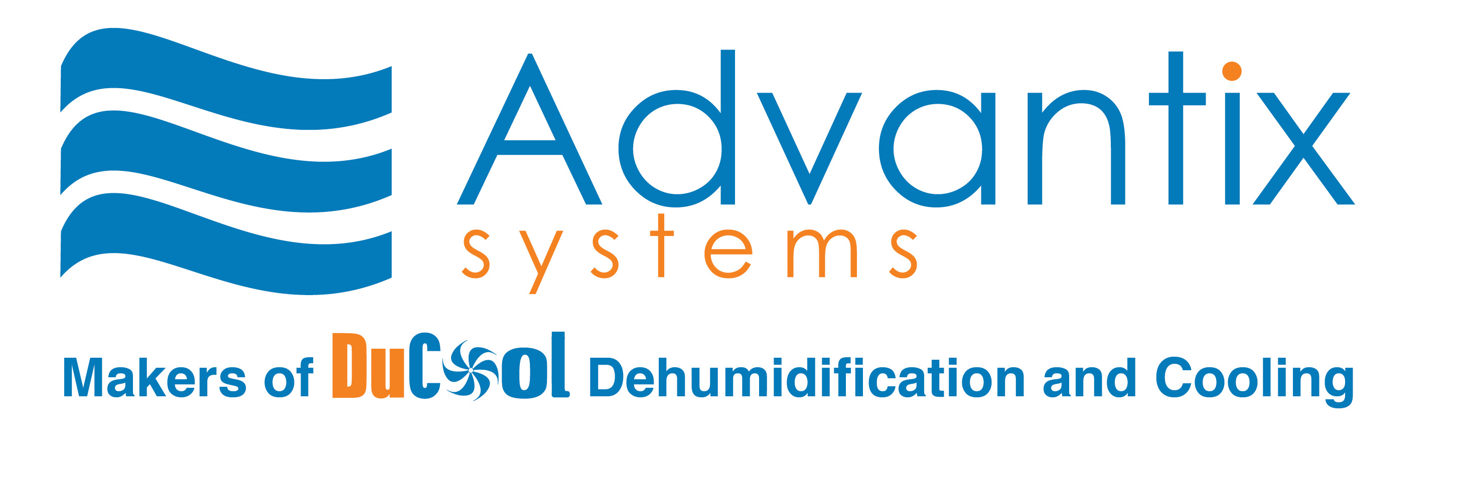 Advantix Systems