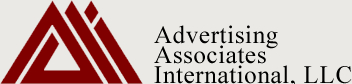 Advertising Associates International