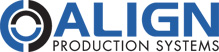 Align Productions Systems