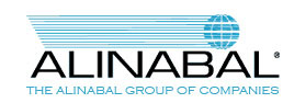 Alinabal Inc.