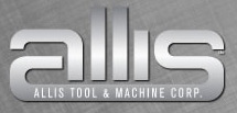 Allis Tool & Machine Corp.