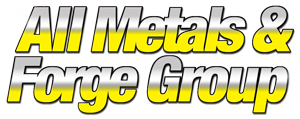 All Metals & Forge Group LLC