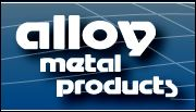 Alloy Metal Products