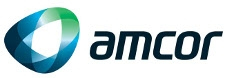 Amcor Flexibles Healthcare