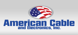 American Cable and Electronics Inc.