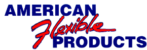 American Flexible Products Inc.