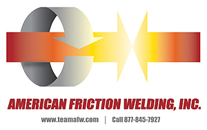 American Friction Welding Inc.