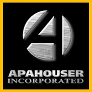Apahouser Inc.