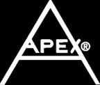 Apex Tool Works Inc.